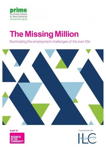 PRIME missing million