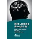 men learning